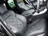 2015 Range Rover Sport 400 LE Luxury Edition