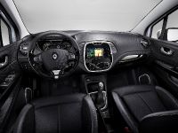 2015 Renault Captur Pure Limited Edition