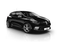 thumbs 2015 Renault Clio GT Line Look Pack