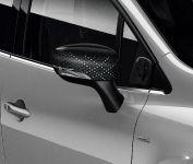 2015 Renault Clio Iconic