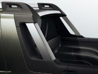 2015 Renault Duster Oroch