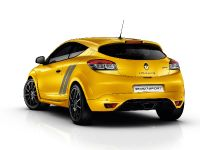 2015 Renault RS 275 Trophy Renaultsport