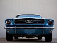 2015 Revology Cars Ford Mustang
