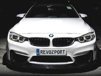 2015 RevoZport BMW M4
