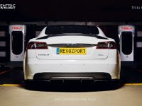 2015 Revozsport Tesla Model S P85D