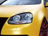 2015 RFK Volkswagen Golf Mk 5 R32