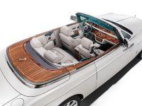 2015 Rolls-Royce Maharaja Phantom Drophead Coupe