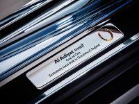 2015 Rolls-Royce Phantom Coupe Al-Adiyat