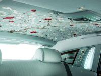 2015 Rolls-Royce Phantom Serenity