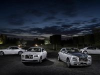 2015 Rolls-Royce Suhail Collection