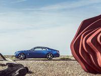 2015 Rolls-Royce Summer Studio