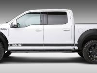 2015 ROUSH Performance Ford F-150