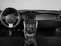 2015 Scion FR-S Special Edition