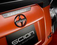2015 Scion tC Release Series 9-0
