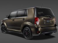 2015 Scion xB 686 Parklan Edition