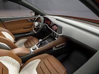 2015 Seat 20V20 Concept