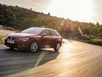 2015 Seat Leon ST 4Drive