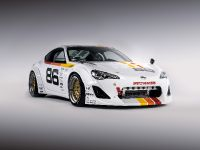 2015 Speedhunters Scion FR-S Maximum Attack
