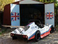 2015 Sport 490 Stradale