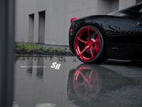 2015 SR Auto Ferrari 458