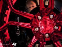 2015 SR Auto Lexus RCF Rocket Bunny