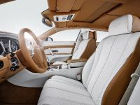 2015 STARTECH Bentley Flying Spur