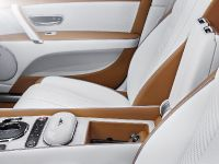 2015 STARTECH Bentley Flying Spur