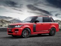 thumbs 2015 Startech Range Rover Pickup