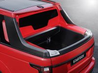 thumbs 2015 Startech Range Rover Pickup