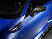 2015 Subaru STI Performance Concept