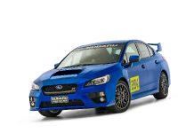 2015 Subaru WRX STI NR4