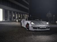 2015 Techart Porsche 911 GTS