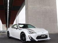 2015 Toyota 86 Blackline Edition