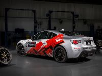 thumbs 2015 Toyota 86 Pro-Am