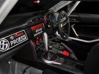 2015 Toyota 86 Pro-Am