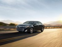 2015 Toyota Avalon Touring Sport Edition