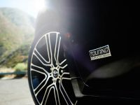 2015 Toyota Avalon Touring Sport Edition