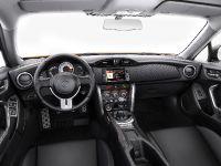 2015 Toyota GT86