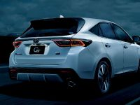 2015 Toyota Harrier Elegance Gs