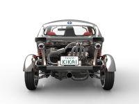 2015 Toyota KIKAI Concept