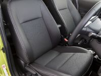 2015 Toyota Prius c i-Tech
