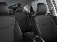 2015 Toyota Prius Persona Special Edition