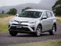 2015 Toyota RAV4 Facelift