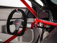 2015 Toyota Sleeper Camry