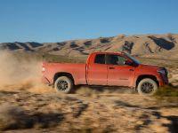 2015 Toyota TRD Pro Series Tundra