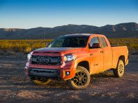 thumbs 2015 Toyota TRD Pro Series Tundra