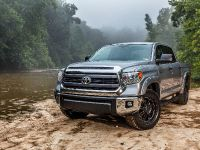 2015 Toyota Tundra Bass Pro Shops Off Road Edition