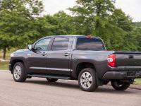 thumbs 2015 Toyota Tundra