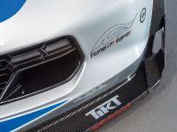 2015 TUNE IT! SAFE! Chevroelt Corvette