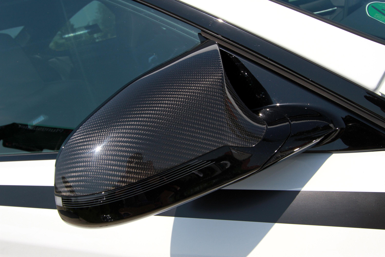 БМВ M4 DTM чемpион Edition индивидуальный TVW дизайн автомобиля - фотография №9